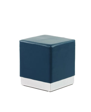 ISSB-KP/stool