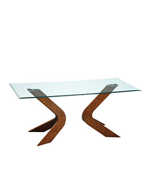 IST-SC-TABLE
