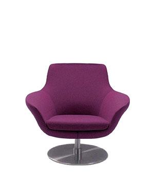ISL-BOB-SD-W/O Headrest