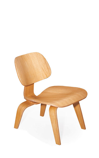 ISC-T093LOWHH MAPLE