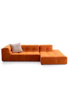 Modular-Orange