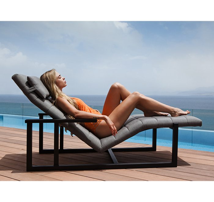 ISO-LOP-DV-Lounger