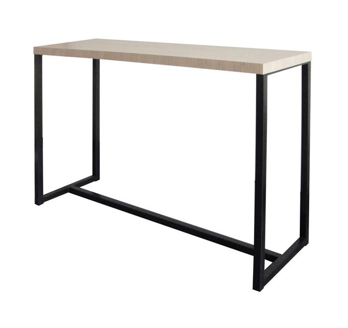 Customize-Table