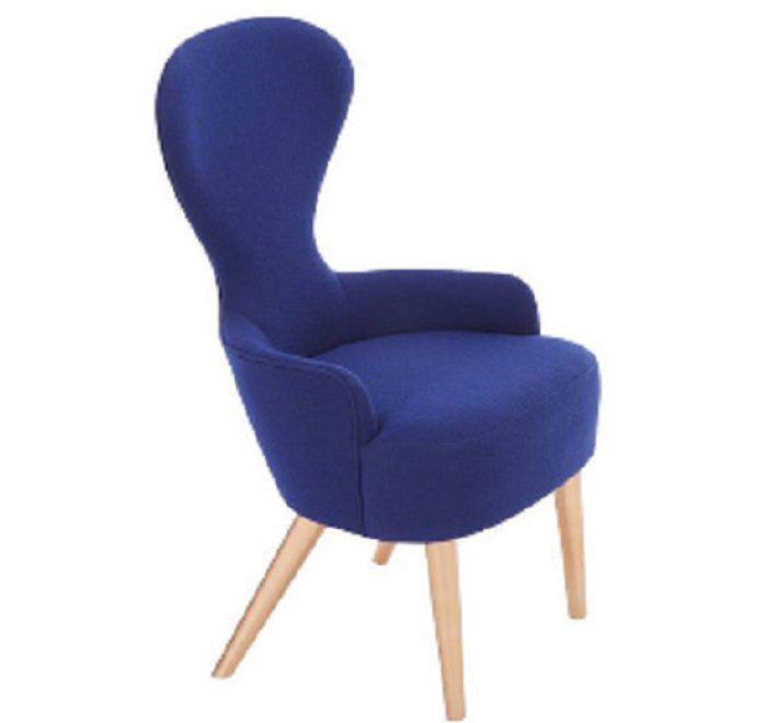 ISL-TomDixon-CC Dining Chair