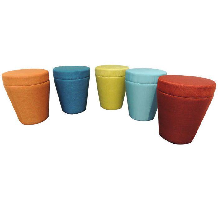 ISSB-Cuppa-