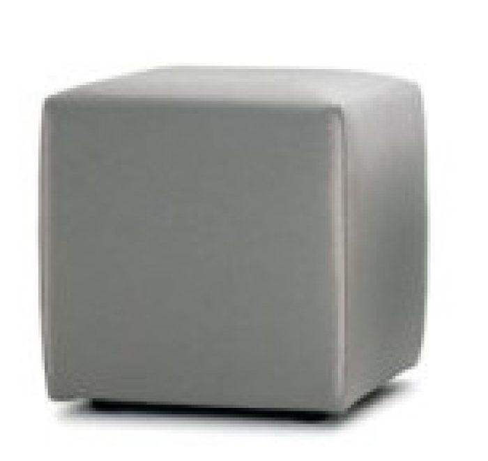 ISSB-Square