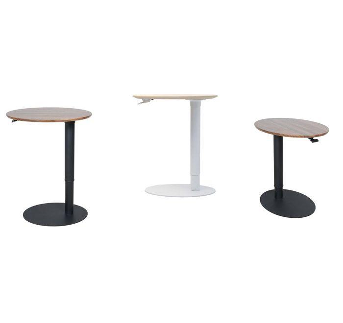IST-Adjustable-table-KL
