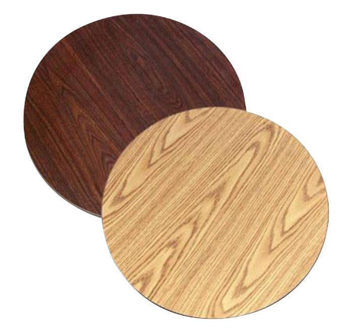 Laminate-table-top