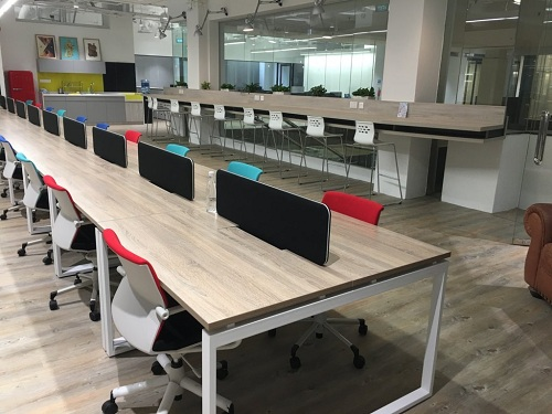 Office-chairs-singapore