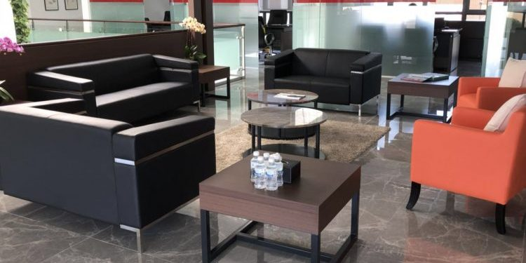 Tips-to-buy-furniture-Singapore-online