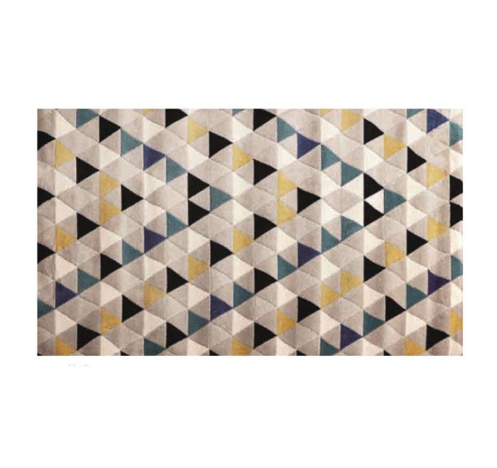 ISCP-D03MH-Carpet