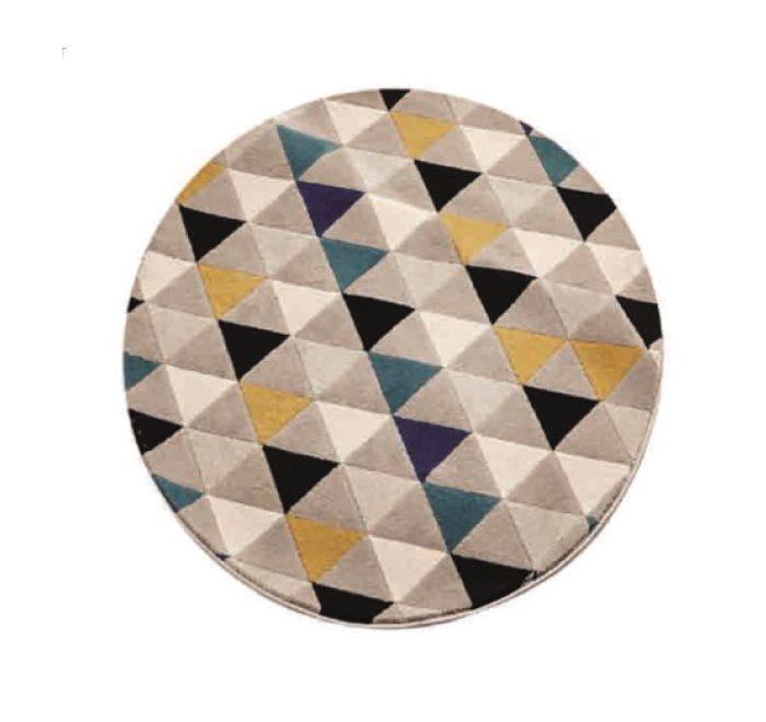 ISCP-D04MH-Carpet