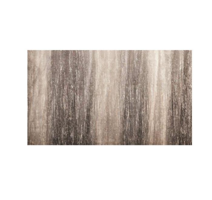ISCP-D05MH-Carpet