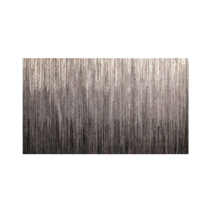 ISCP-D06MH-Carpet