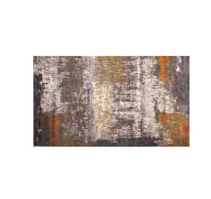 ISCP-D07MH-Carpet