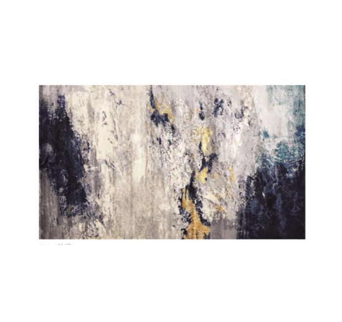 ISCP-D08MH-Carpet