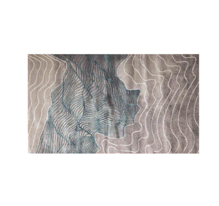ISCP-D10MH-Carpet