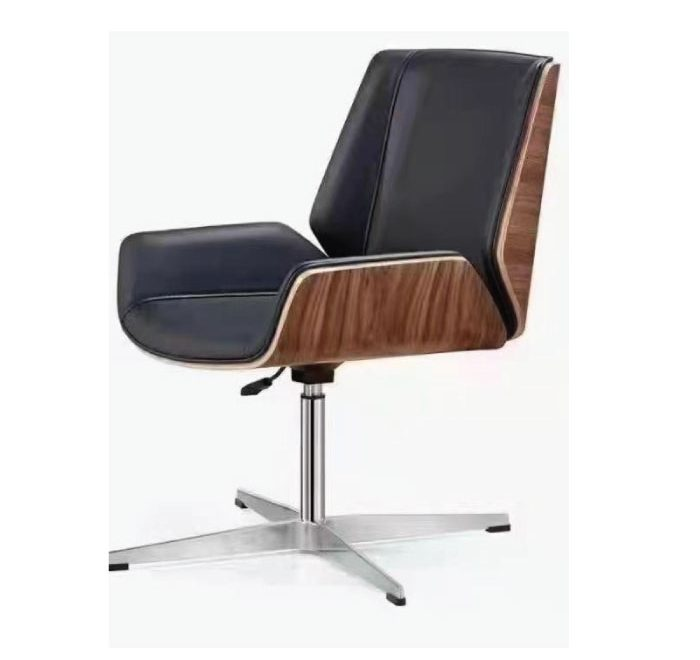 ISOC-269BLD-Office-Chair