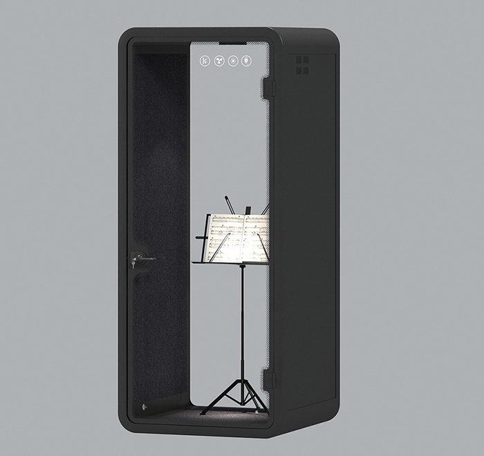Phone-Booth-Single-B