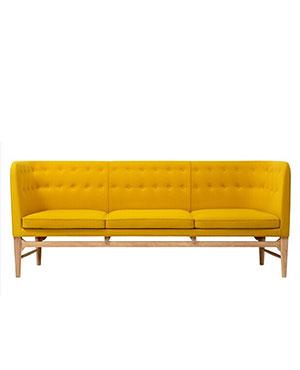 6006-3SD-Yellow