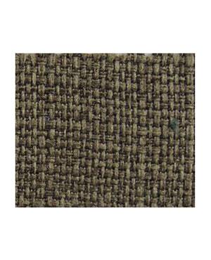 662-Fabric