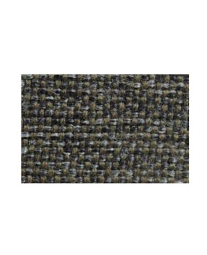 670-Fabric-Hazel