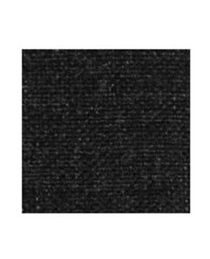 671-Black-Fabric