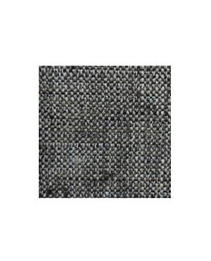 690-Fabric