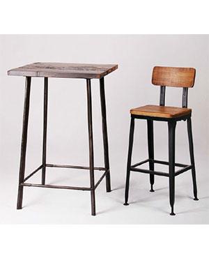 Chair-ISC-888AH75STWHKM