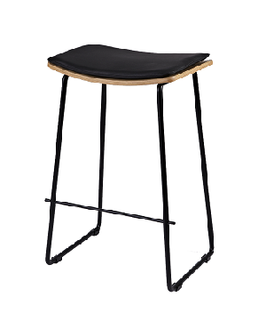 en the adjustable bar around com furniture at metal leather stool faux our lowest bouclair stools prices