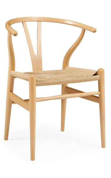 F&B Chairs And Tables | armchair | Restaurant Chairs