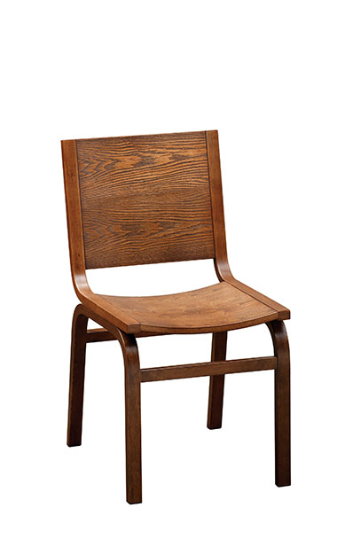 ISC-ES-CHAIR
