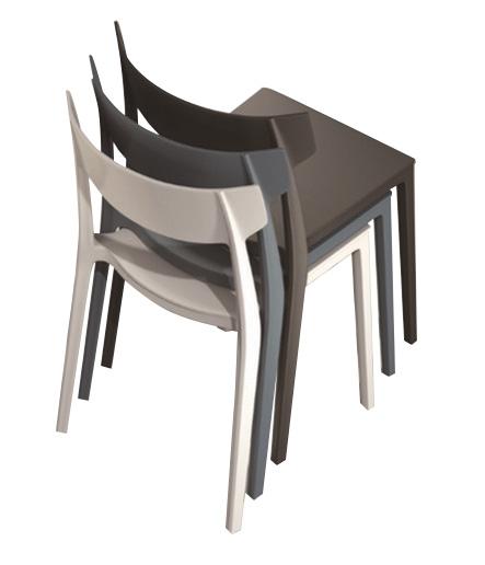 ISC-SC100IPESZ-stack