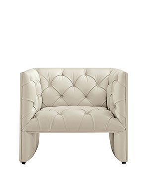 ISLC-EDWARDS SOFA-CC