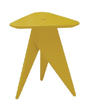 ISSB-ANNA-HL Yellow