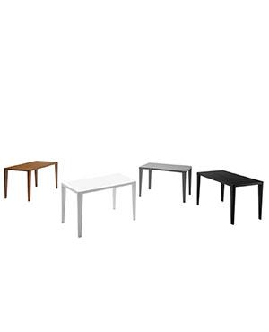 IST-ARVE TABLE