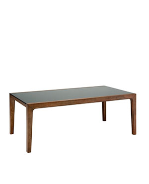 IST-CL-TABLE