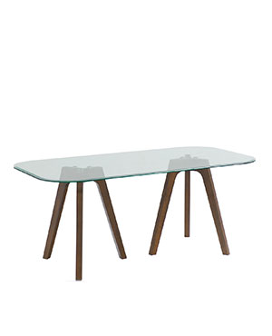 IST-GIB-TABLE