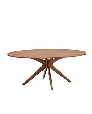 IST-NAN-TABLE