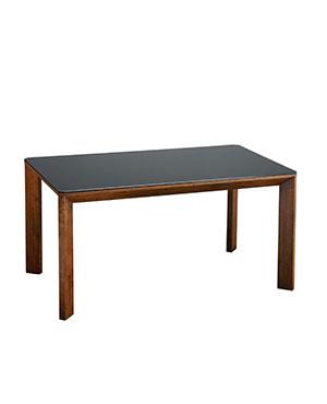 IST-QUAR-TABLE