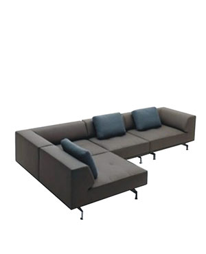PHOCA-L-SHAPE-SOFA