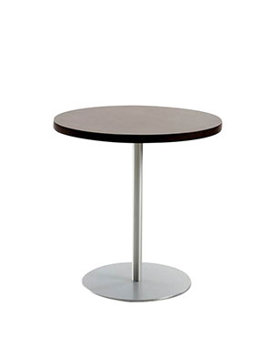 Round-laminated-Table-top