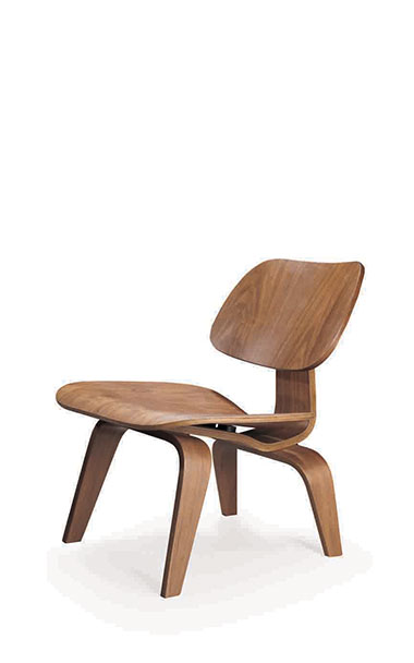 ISC-T093LOWHH WALNUT