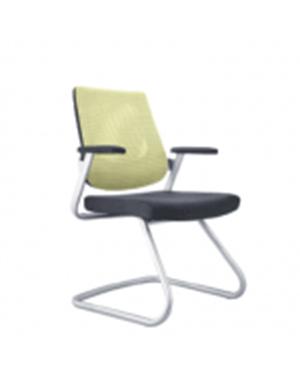 office99-150×150